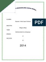 biodiversidaddelambayeque-dayanira-140630125722-phpapp01.pdf