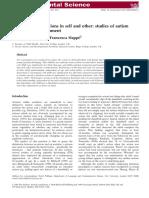 Williams_et_al-2010-Developmental_Science.pdf