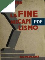 La Fine del Capitalismo.pdf