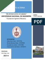 LAB 6 FISICA III.docx
