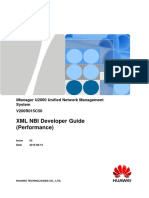 03.Developer Guide (Performance).docx