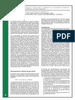 Dialnet-MaterialesDeCarbonoATravesDeLignina-3986742.pdf
