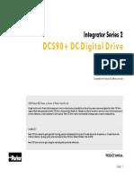 Parker SSD HA466461U004_01.pdf