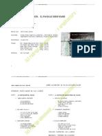 resumen-tesis-arne-jacobsen-el-paisaje-codificado-c-rodrigo-almonacid-phd-architect.pdf