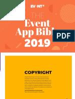 EAB2019-v3.pdf