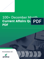 december_current_affairs_questions.pdf-10.pdf