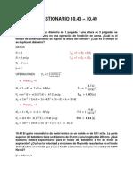 Cuestionario Tema 10