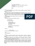 HG 272_1994_Regulament Control de Stat in Constructii