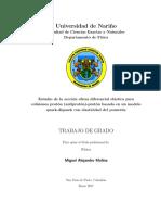 documentfinal.pdf