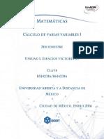 U1_Espacios_vectoriales