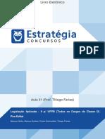 curso-82515-aula-01-prof-marcos-girao-v1-.pdf