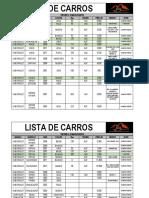 detalles de motor.pdf