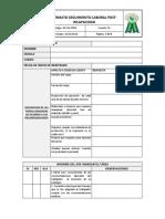AP-ga-fo54 Formato Seguimiento Laboral Post Incapacidad (1)