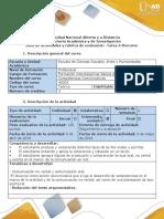Guía de actividades y rúbrica de evaluación-Tarea 4- Discurso (2).pdf