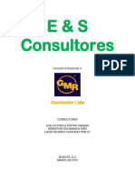 INFORME consultoria (1).docx