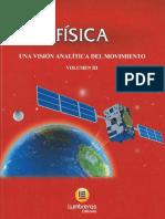 Lumbreras - Física Tomo III - Rojo.pdf