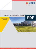 upes-annual-report-2017-18.pdf