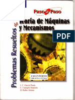 Teori_maquinas_thompson.pdf