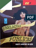 105 Relações Públicas.pdf