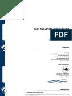 cantos-final.pdf