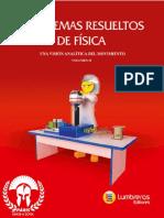 PROBLEMAS RESUELTOS LUMBRERAS FÍSICA TOMO 2.pdf