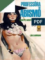 090 Professora de Abismo.pdf