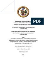 CONTROL INTERNO YGESTION ADMINISTROTIVA.pdf