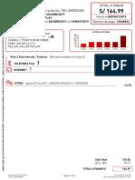 recibo (2).pdf