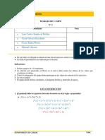 TRABAJO DE CAMPO-N°2-CALC1.docx