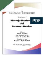 TRAUMA OCULAR.pdf