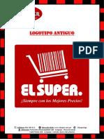 EL SUPER-TRABAJO.docx