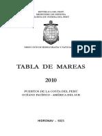 TablaMareas.pdf