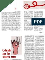 Seguridad Tomo I.pdf