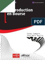 Lintroduction en bourse.pdf