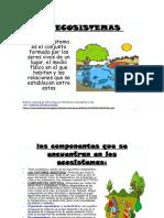 material ecosistemas completos 4°.docx