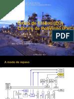 Óxido de Etileno y PVC