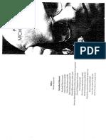 Jean François Bert - Pensar.pdf