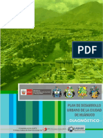 PDU_HCo DIAGNISTICO_FINAL_1.3 corregido_22.03.pdf