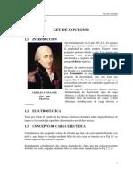 LEY DE COULOMB.pdf
