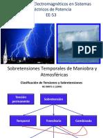 08.2 Sobretensiones +atmosf+maniobra EE5320120630
