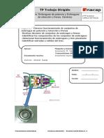 TD Embragues y Frenos Genericos