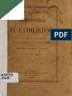 catolicos y masones.pdf