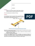 ABP - energía.docx