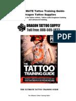 316100580-Tattoo-Training-Guide.pdf