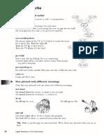 English Vocabulary Elem - 11 - 17
