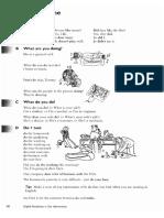 English Vocabulary Elem (1).pdf