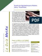 La-Guia-MetAs-04-12-Humedad-Madera.pdf