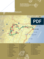 Culla Benicarló.pdf