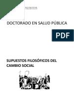 CAMBIO SOCIAL-SUPUESTOS FILOSOFICOS.pptx