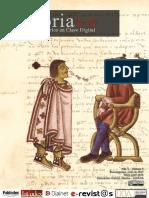 Dialnet-LaPracticaDeLaAntropofagia-5156320.pdf